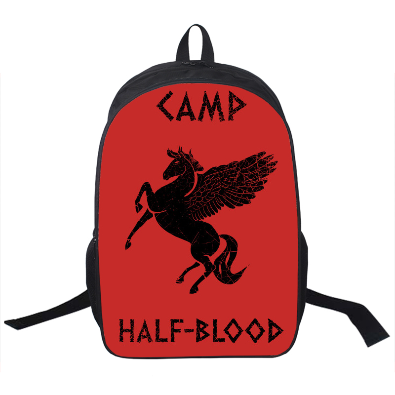 camp half blood coloring pages - photo#17