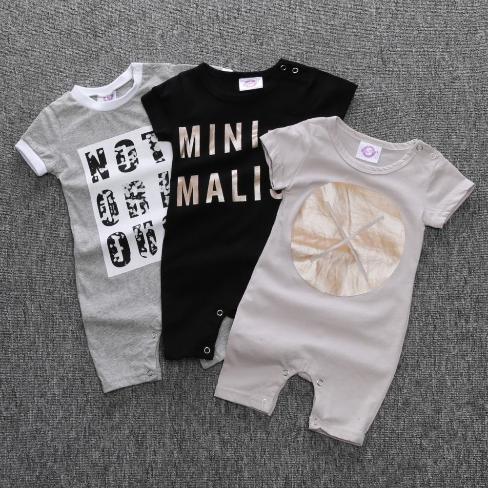 baby girl boys rompers toddler clothes short sleeve kids romper newborn infant roupas de bebe overall clothes outfits ins hot penguin fleece body bebe baby rompers long sleeve roupas infantil newborn baby girl romper clothes infant clothing size 6m