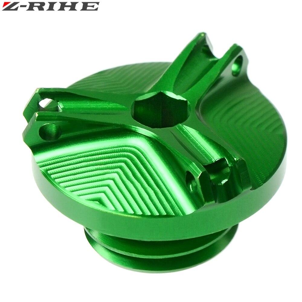 TAKEMORE7 Dep/ósito de Aceite Universal para Motocicleta con Tornillo y Cilindro de Embrague de Freno Delantero para la mayor/ía de Motocicletas y Bicicletas