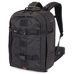 Lowepro Genuine Pro Runner 450 AW Urban-inspired Photo Camera Bag Digital SLR Laptop 17