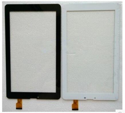 Новый оригинальный 9 дюймов tablet емкостной сенсорный экран rsd-020-007 бесплатная доставка