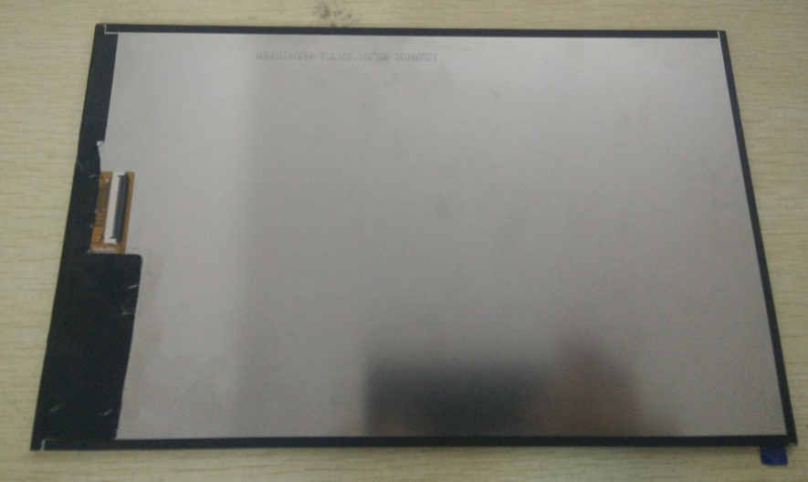 10.1INCH 40PIN 229*143MM LCD Display WJWX101026A TFT Screen FOR TABLET PC replacement Parts Free Shipping itap 143 2 редуктор давления