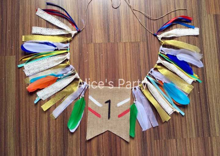 Online Buy Wholesale indian birthday decorations from China indian
