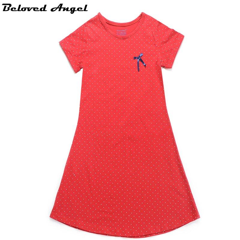 Geliebtes Engel Mädchen Sommer Kleid Kinder Kleidung Mädchen Party Tragen Kinder Kleidung 13 Stil Prinzessin Mädchen Kleider Heißer Verkauf 1-13 T Kleider