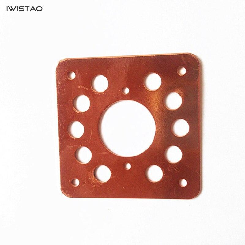 WSA-001(1)l2