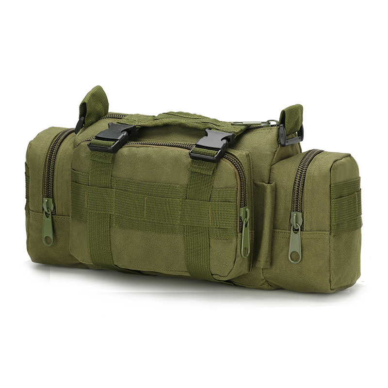 Della Portatile Sacchetto Black Zaino Impermeabile Campeggio Desert kryptek Tattico Marsupio Militare Trekking Molle Black Dello Woodland acu Oxford Green desert digital Outdoor kryptek Pacchetto woodland Camo Vita Desert 3l digital army Camo aYtZnOPwq