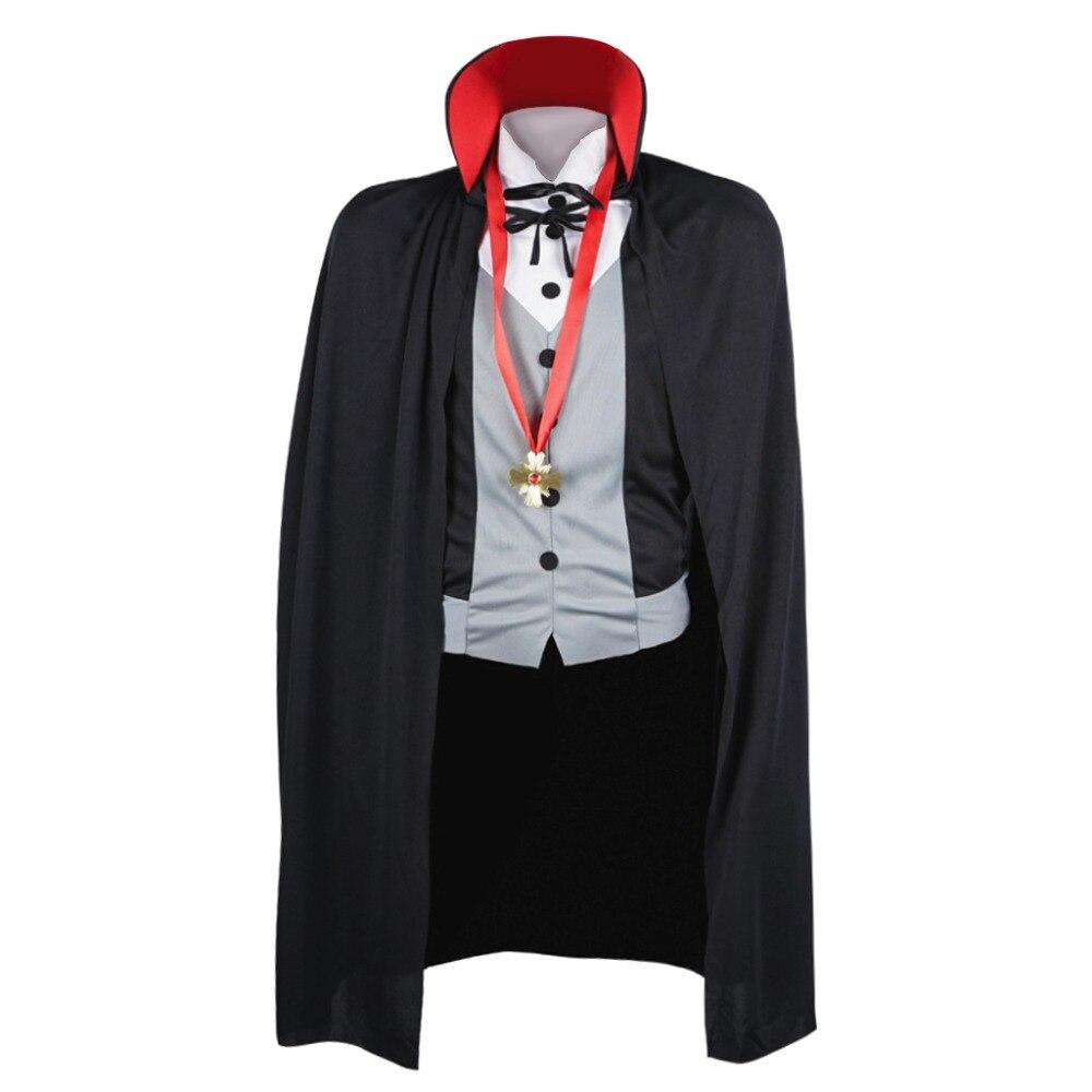 Online Get Cheap Vampires Halloween -Aliexpress.com | Alibaba Group