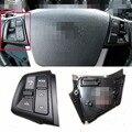 Переключатель дистанционного управления для рулевого колеса LH переключатель регулировки громкости для kia sorento 2010-2013 967002P000 96700-2P000