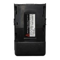 מכשיר הקשר XQF AA רדיו סוללות Case Box עבור MOTOROLA GP68 GP63 מכשיר הקשר (2)