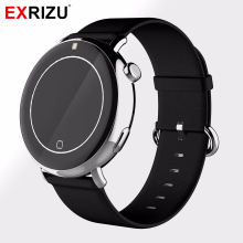 EXRIZU C7 Sport Bluetooth Smart Watch Pedometer Waterproof Swimming Health Device Heart Rate Monitor Smartwatch for Men Women