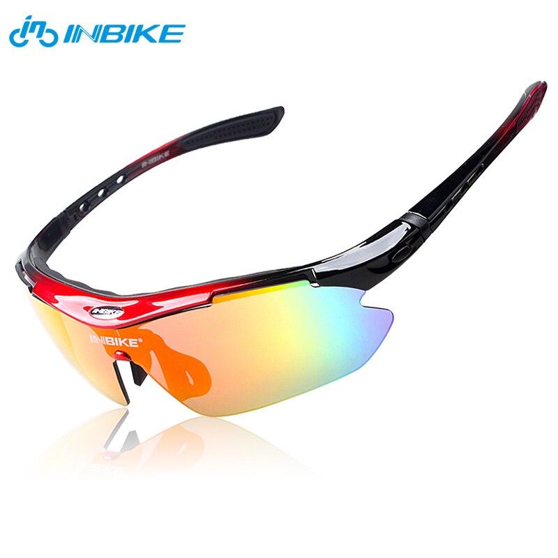 Symbol Der Marke Inbike Radfahren Brillen Radfahren Brille Acetate Polycarbonat Polarisierte Sonnenbrille Radfahren Sportbrillen Fahrradbrille Fahrrad 30 Online Rabatt