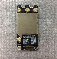 BroadCom BCM94331PCIEBT4CAX BCM4331 BlueTooth4.0+WLAN wireless Card Module for A1278 A1286 A1297 661 5867 607 7291 2011 wireless card wlan card broadcom bcm -