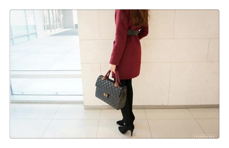women coat long (1)