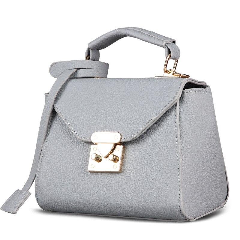 Small Handbags Shoulder NAEROUG