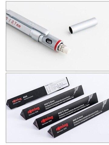 escola de escrita caneta sinal fontes alta qualidade