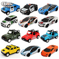 Boy toys Many kinds 1:24 kids toy remote control 4CH rc car model baby toys 4 channels micro racing car suv dirt bike toy gifts