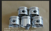 High Precision Lathe CNC Machining Parts According To Custom Drawing Dimension Can Small Orders Providing