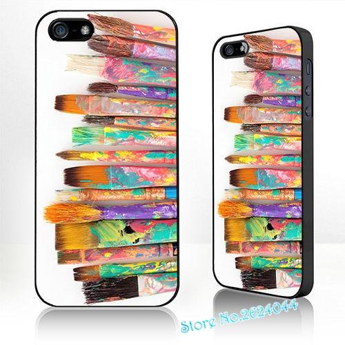 cover iphone 7 plus artist