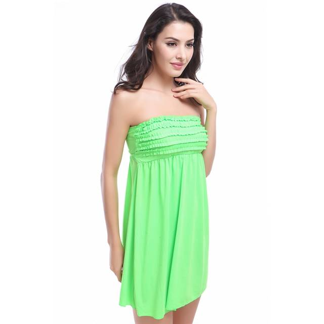 4976c40165bf4 US $11.97 |sexy long cover ups sexy swimwear swimsuits mature beach dress  thailand japanese swimsuit to cover pictures women sexy g string-in ...