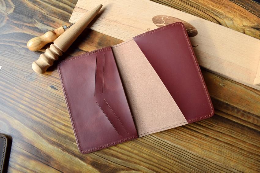 wallet 167