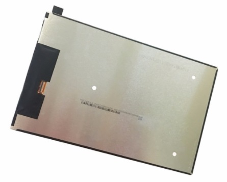 Free shipping 10.1inch LCD screen TV101WXM-NL1 TV101WXM for tablet pc mid free shipping 10pcs aml8726 m tablet mid master direct shot