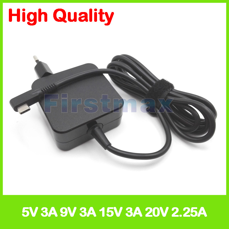45w-usb-fontbc-b-font-type-fontbc-b-font-ac-power-adaper-laptop-charger-for-fontbacer-b-font-fontbch
