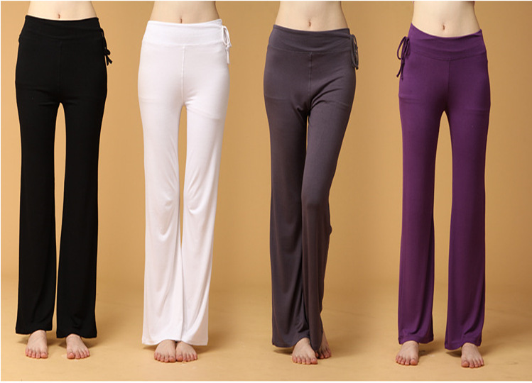 Online Get Cheap Yoga Dress Pants -Aliexpress.com | Alibaba Group