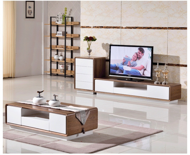 Charming Factory Direct Supply TV Stands TV Bench TV Cabinet Modern Furniture For  Living Room In TV Stands From Furniture On Aliexpress.com | Alibaba Group
