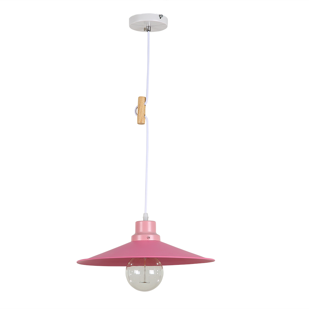 online get cheap child umbrella pink aliexpress com alibaba group
