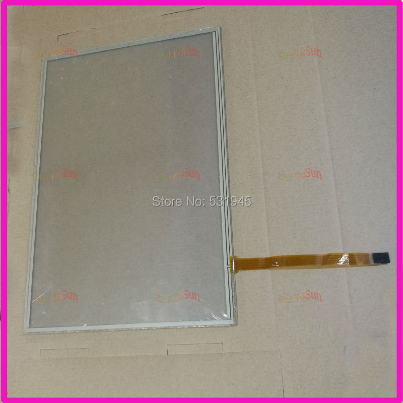 ZhiYuSun  NEW HYT-15.0 230mm*350mm touchscreens 15 inch touch sensor  Touch screen digitizer  quality assurance 230*350 zhiyusun new 10 4 inch touch screen 239 189 for industry applications 239mm 189mm 8 lins 47f8104025 r13 commercial use