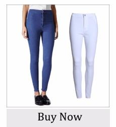 pants 3