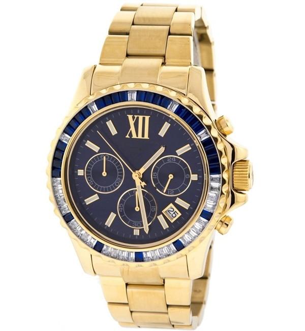 Fashion classic business big Dial Watch M5754 M5871 M5412 + Original box + Wholesale and Retail + Free Shipping цены онлайн