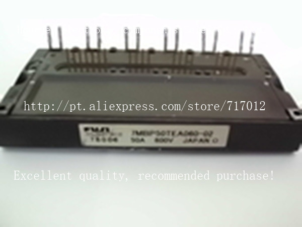 Free Shipping 7MBP75TEA060-02 No New(Old components)  IPM module:75A-600V,Can directly buy or contact the seller free shipping 2015 yr new tea premium jasmine pearl tea jasmine longzhu flower tea green tea 250g bag vacuum packaging
