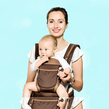 backpack carrier chicco sling active gear backpack infant kangaroo baby ergonomic baby carrier bag baby hipseat blets