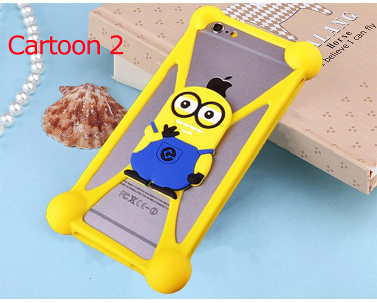 buy popular 52614 26b9f Yooyour Case Cover For Tele2 Maxi For ECOO E04 PLUS Blackberry DTEK60 For  Ergo F500 Force 5