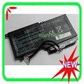 14.4 В 43WH PA5107U-1BRS PA5107U Аккумулятор для Ноутбука Toshiba Satellite L50 L50-A S55 P55 L55 L55t P/n: P000573230