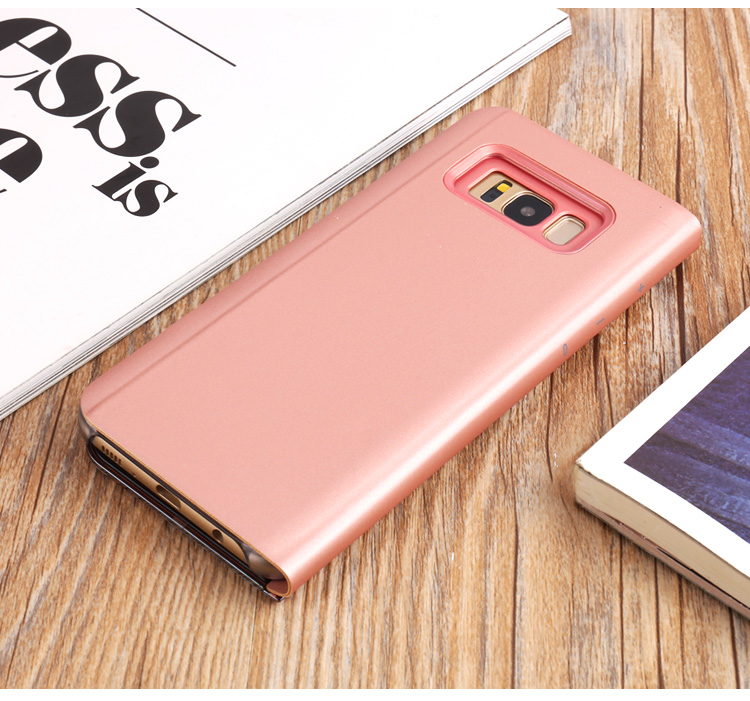 Case for phone (13)