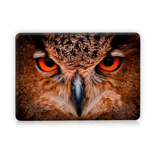 Dream catcher peacock feathers Pattern Great Laptop Case For Macbook Pro 13 A1278 Clear Hard Case For Macbook Air 13 15 inch(China (Mainland))