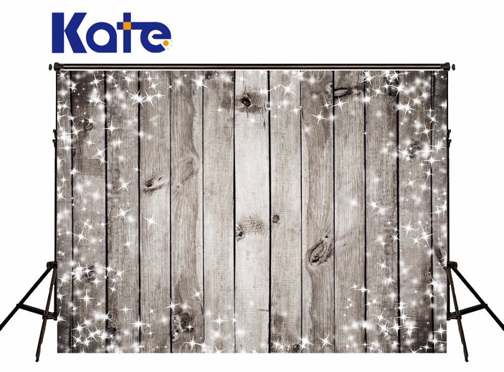 Kate Solid Retro Wood Photo Background Photography Backdrop Blingbling Photography Background Wood Photocall Photographi Digital kate digital photography backdrop