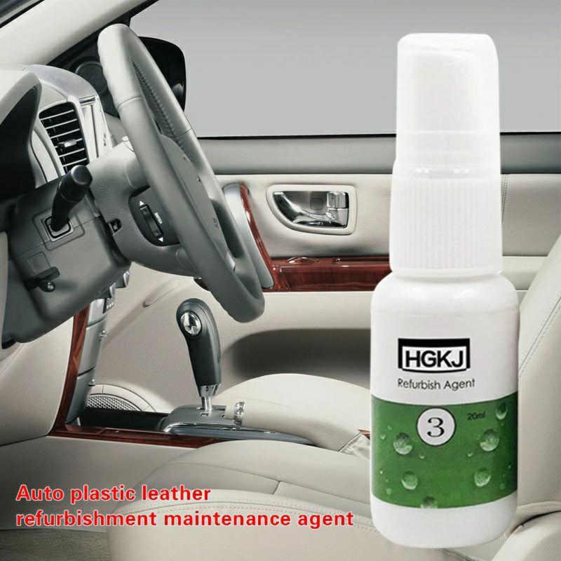 Car Polish Paint Scratch Repair Agent Polishing Wax Paint
