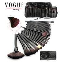 Makeup Brushes 24 32 PCS Pincel De Maquiagem Best Make Up Brushes Maquiagem Professional Of Makeup
