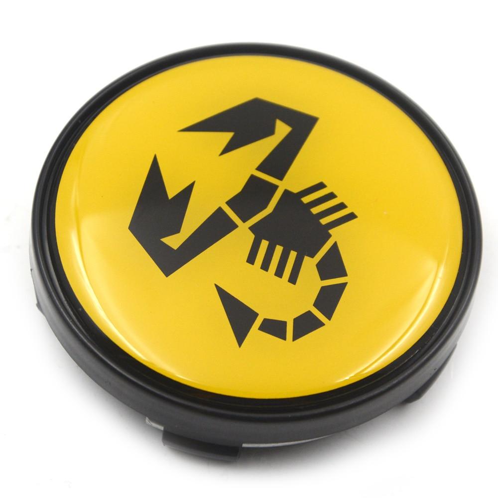 Cheap Emblemas p roda