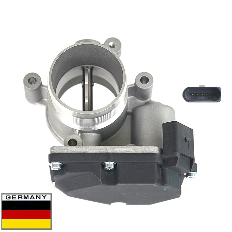 AP02 Novo Para Audi Skoda VW 2.0 TDI THROTTLE BODY 03L128063 A B C D E AF --- Qualidade de OE