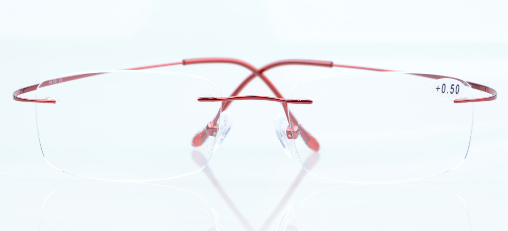 R1508Red (1)