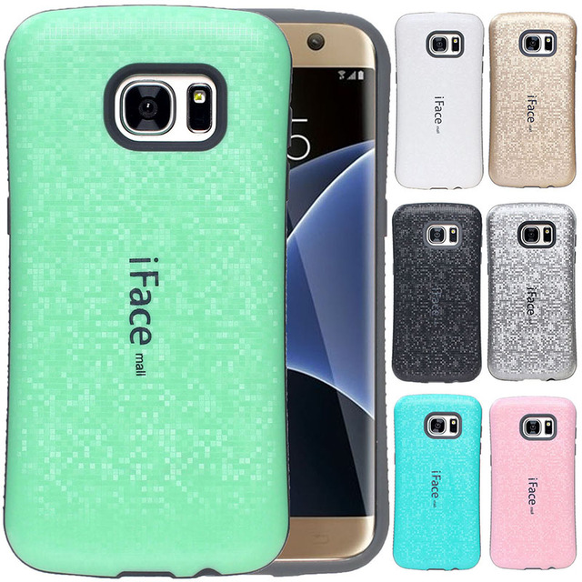 samsung s7 edge shockproof case