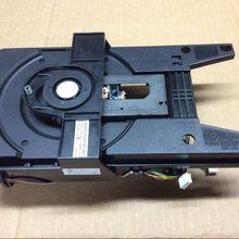 VAM1202 VAM1201 CDM12.1 CDM12.2 с механизмом движения ядро CD/VCD лазерная головка с линзой высокая нога