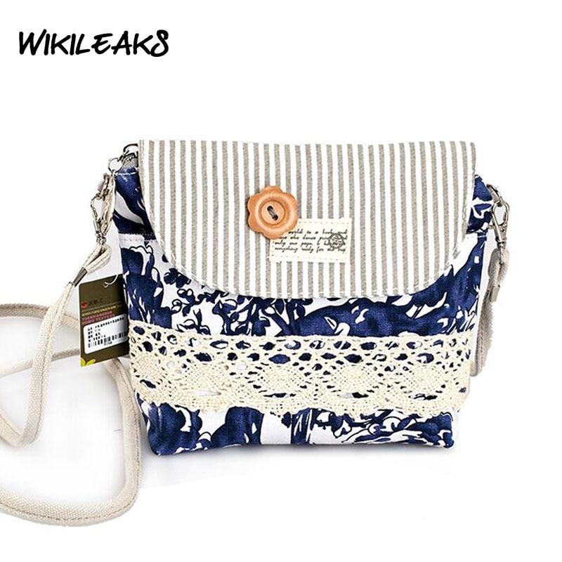 Online Get Cheap Cute Small Cross Body Bags -Aliexpress.com ...