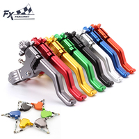 FXCNC 7 8 22mm Motorcycle Stunt Clutch Lever Pull Cable System For Suzuki GSX1400 GSXR750 GSXR600