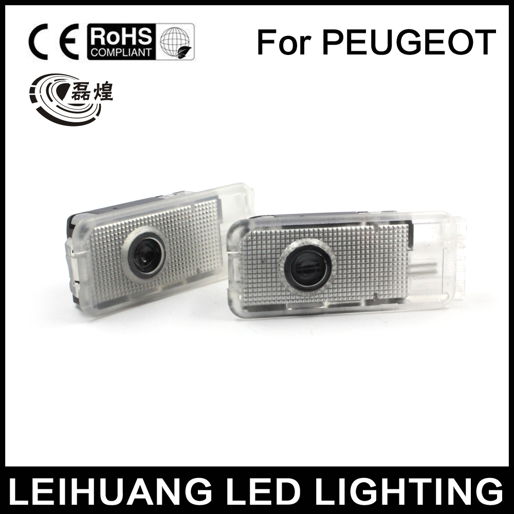 Car Door LED Courtesy Welcome laser Projector Logo Ghost Shadow Light For Peugeot 508 408 RCZ 1007 206 207 306 307 406  ETC 1ch 1080p digital video recorder for bus car vehicle security
