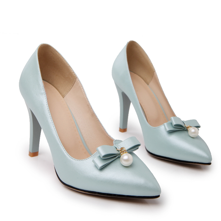 Compare Prices on 3.5 Inch Heels- Online Shopping/Buy Low Price